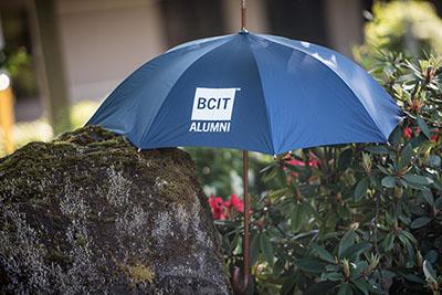BCIT : : Alumni : :