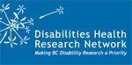 disabilities health research network