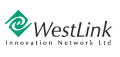 westlink innovation network