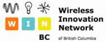 wireless innovation network