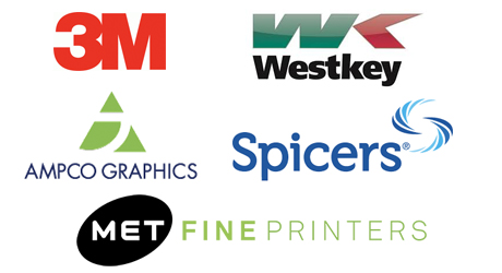 BCIT : : Graphic Communications Technology Management: Full