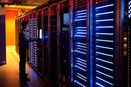 Bcit   Network Administration And Security Professional. Security System Los Angeles Global Green Inc. Becoming A Marriage And Family Therapist. Online Universities Colorado. Bachelor Degree In Statistics. Best Mortgage Rates Available. Balanced Hormones And Health. Philippines Seo Company Raleigh Medical Group. Beautiful Business Card Federal Way Locksmith