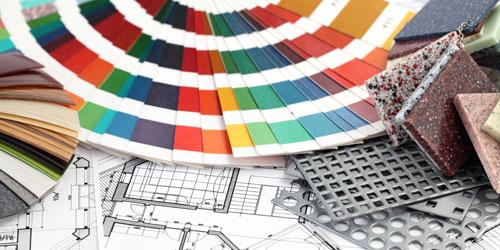 BCIT Interior Design – Interior Designer Job Description