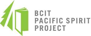 Pacific Sprit Project