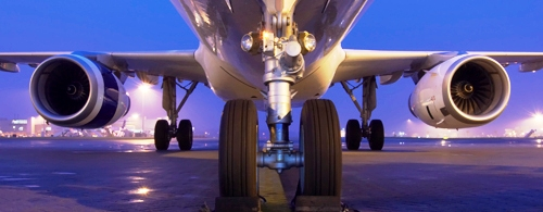 bcit aviation programs offered include aircraft maintenance and airport operations