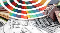 BCIT : : Kitchen & Bath Design: Part-time, Associate ...