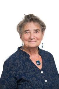Dr. Marcia Braundy