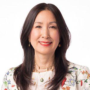 Carol Lee