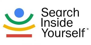 Search Inside Yourself logo.