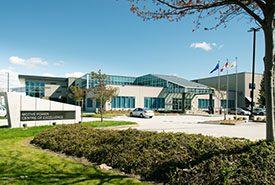 AIC Campus
