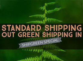 shipgreen icon