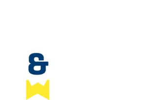 Watch and Win contest
