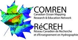 COMREN logo