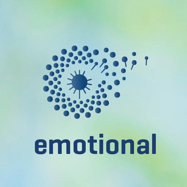 wellness_works_icon_emotional