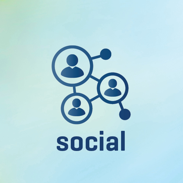 wellness_works_icon_social