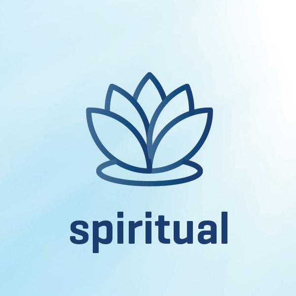 wellness_works_icon_spiritual