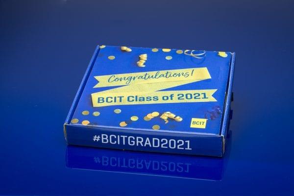 20210319-GradBox-8808