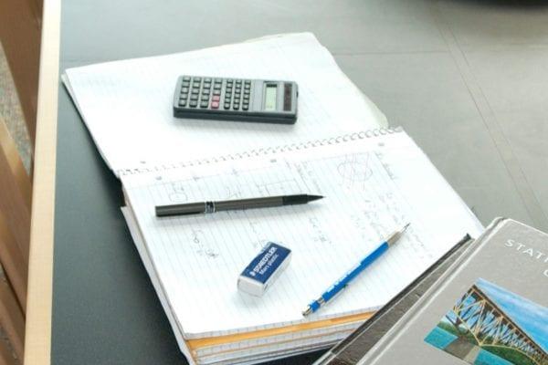 Study_notebook