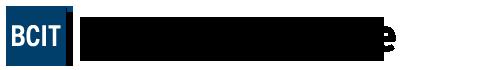 BCIT AppsAnywhere Logo