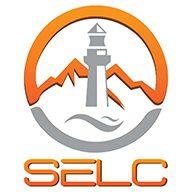 SELC College Logo